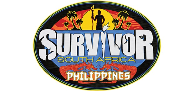 exclusive meet the contestants of survivor sa philippines channel24 rh channel24 co za create your own survivor logo create your own survivor logo