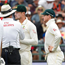 WATCH: Documentary on Australian cricket's sandpaper scandal