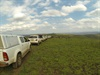 Zululand Conservation Miracle