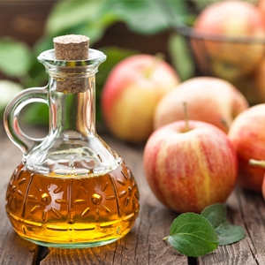 Can Apple Cider Vinegar Really Help You Lose Weight Health24