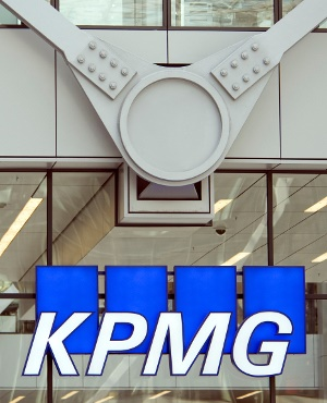 Auditing body issues investigation letter to KPMG's lead auditor for