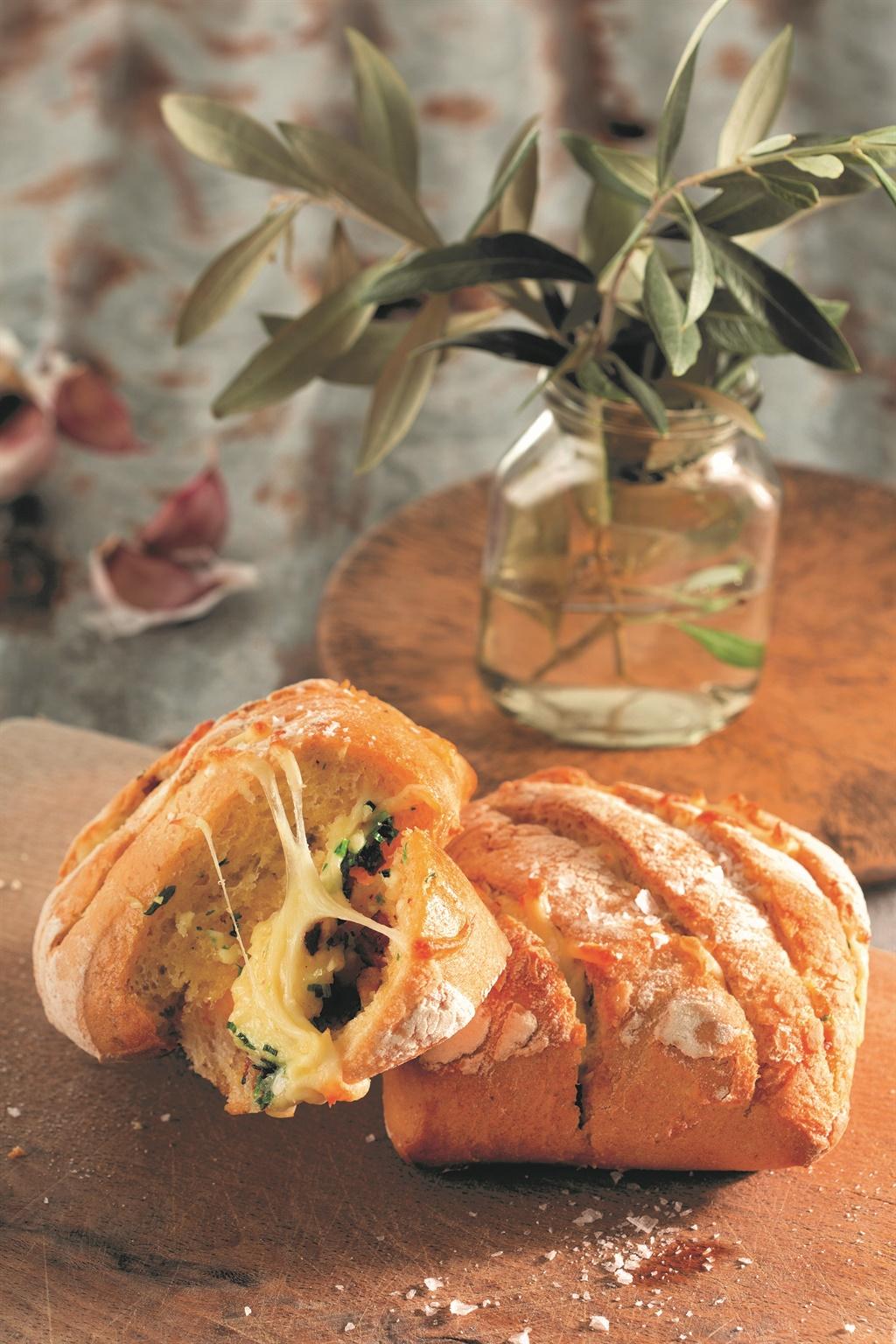 knoffelbrood