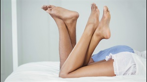 4 ways to use 'hyperstimulation' during foreplay for a much more intense orgasm (Explicit content)