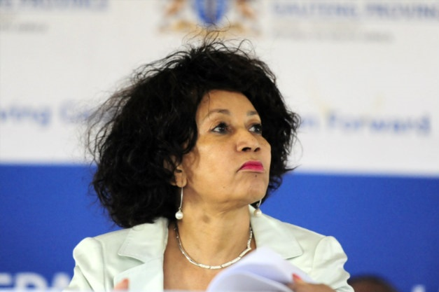 SA's hysterical reaction to 'Western imperialists' will simply drive away investment