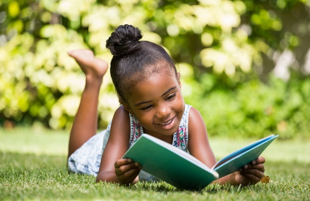 15 South African Childrens Books To Bring Calm During The Holidays