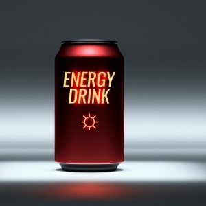 You might want to go easy on the energy drinks after reading this...