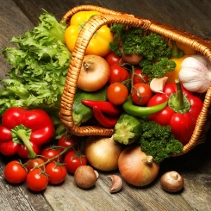 food,production,agriculture,diseases,soil,fertili