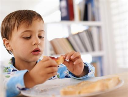 Can-I-prevent-food-allergies-in-my-kids