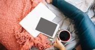 How to tell if you should work at home, the office, or a Coffee Shop