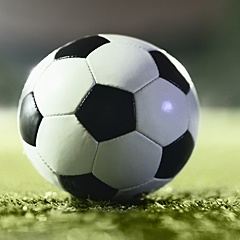 Sport24.co.za | Spanish court clears 36 players in match-fixing case
