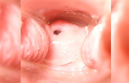 Ovulation better orgasm good