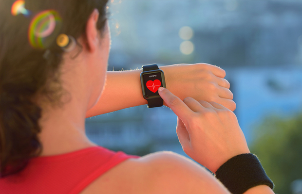 heart rate, monitor, gadget, fitness tracker, exer
