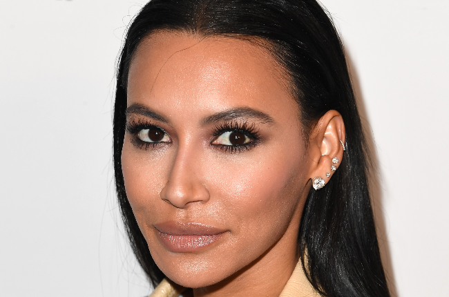 Naya Rivera (PHOTO: Getty Images/Gallo Images)