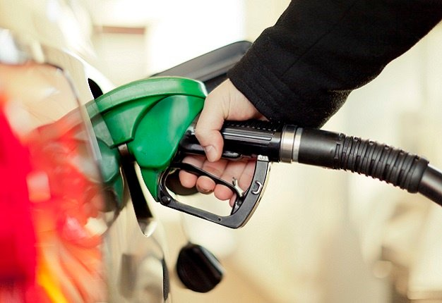 Festive cheer for motorists as petrol to drop by R1.22 on Wednesday