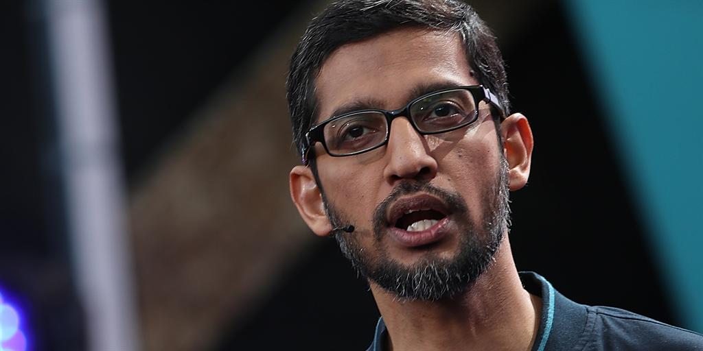 Google Cloud Vision API won't tag images by gender - Business Insider - Business Insider