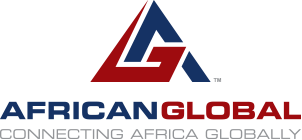(AFRICAN GLOBAL OPERATIONS Group of Companies)