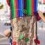 'Woltannies' neem penne op om KKNK in te kleur