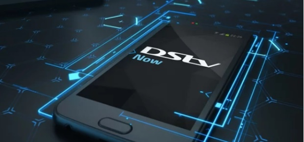How to use the DStv Now app as the ultimate TV guide | Channel24