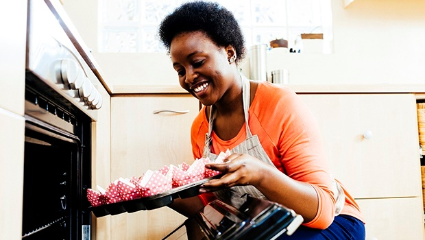 How to find a side hustle to boost your income
