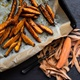 Want a drought-conscious kitchen? Swap your cooking methods