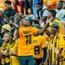Woza Nazo - SuperSport Fanzone experience