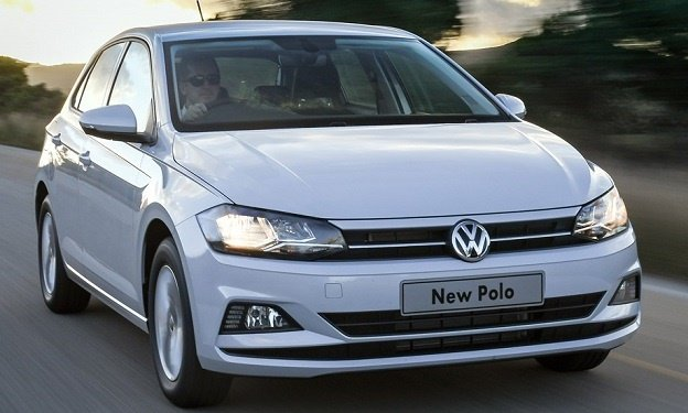 Volkswagen launches all-new Polo in SA: All you need to know