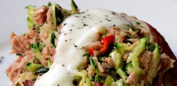 recipe, vegetables, fish