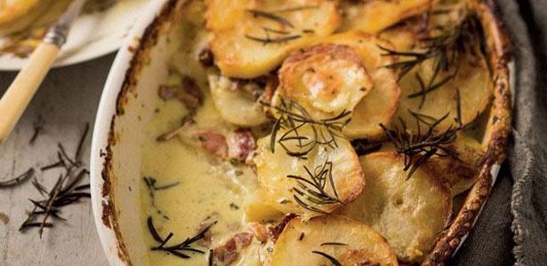 potatoes, recipes,dinner