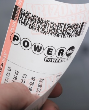 Ithuba Powerball Results? Have A Peek Here