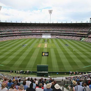 MCG (Getty Images)