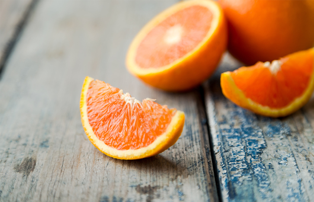 orange, fruit, food, healthy,