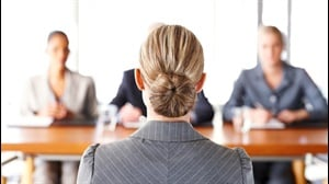 Have to do a panel interview? Here's what you need to know