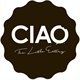 Ciao - The little Eatery