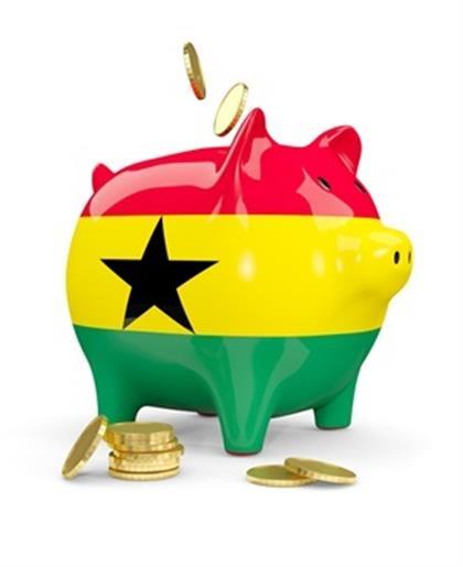 A R25bn horror as Ghana's investors can't get their savings