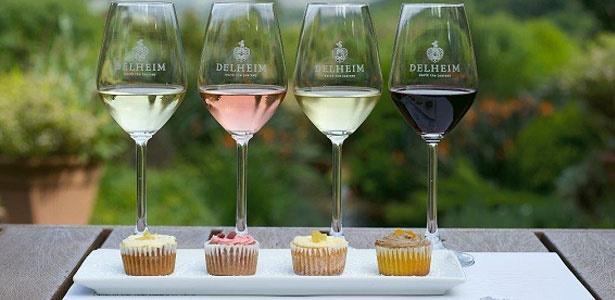 winelands,awards,wine