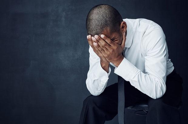 Do-men-grieve-over-a-miscarriage?