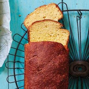 recipe, bake, bread