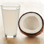 Is coconut water actually good for you?
