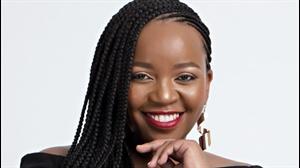 #BlackGirlMagic: TRUE LOVE will be championing black women's achievements – Mbali Soga