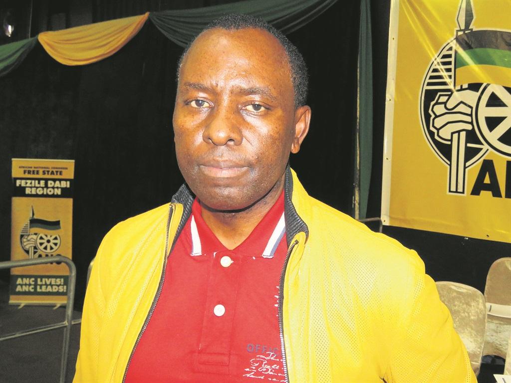 ALERT: Mining charter court application suspended