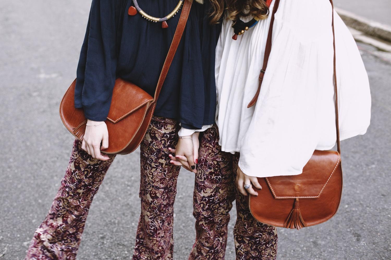 fashion, fashion blogger, the visual journal, raya