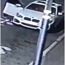 WATCH: Man escapes attempted hijacking by running away with car keys