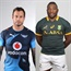 Here are 16 more reasons to love the beautiful game of rugby.