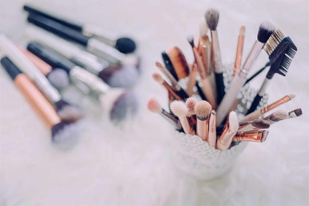 makeup can change lives