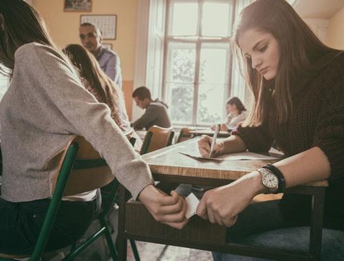 Why-students-at-prestigious-high-schools-still-che