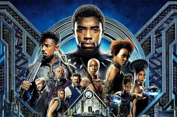 Lessons your kids can learn from Black Panther