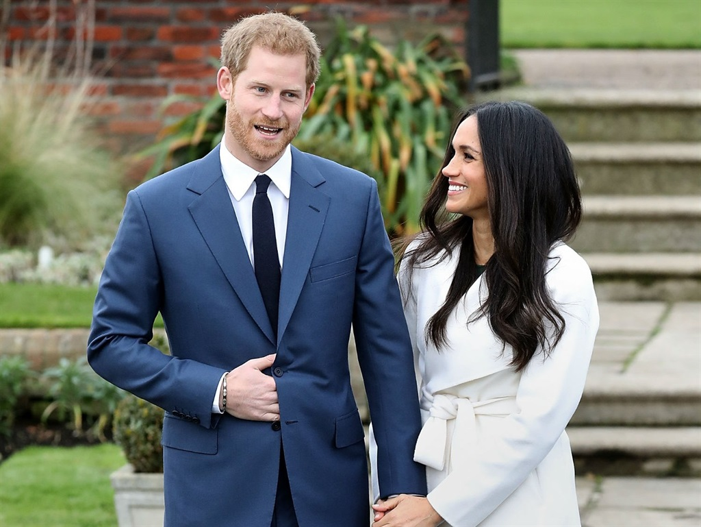 Megan And Harry Wedding.Prince Harry And Megan Markle Are Inviting More Than 2 000 Ordinary