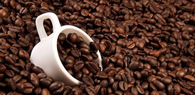 Caffeine and sleep deprivation