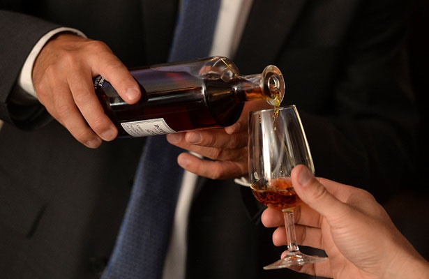 drinks,events,french