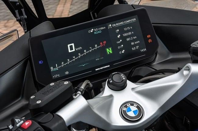 BMW R 1250 RT.3